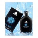 Adidas-阿迪達斯香水