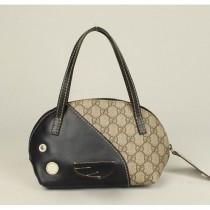 GUCCI 284720-1 新款女士休閒手提包