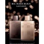 burberry–巴寶莉香水