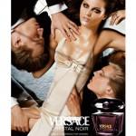 Versace-范思哲香水