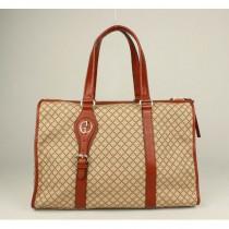 GUCCI 282351 新款女士休閒手提包