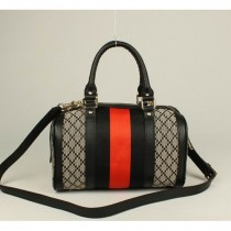 GUCCI 269876-5 新款女士休閒斜背手提包