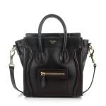 Celine 3309-35 專櫃新款潮女|CELIN賽琳 |囧臉包|笑臉包|精致優雅 手提斜跨包
