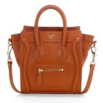 Celine 3309-34 專櫃新款潮女|CELIN賽琳 |囧臉包|笑臉包|精致優雅 手提斜跨包