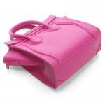 Celine 3309-26 專櫃新款潮女|CELIN賽琳 |囧臉包|笑臉包|精致優雅 手提斜跨包