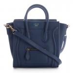 Celine 3309-24 專櫃新款潮女|CELIN賽琳 |囧臉包|笑臉包|精致優雅 手提斜跨包