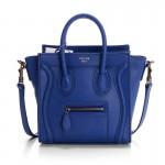 Celine 3309-20 專櫃新款潮女|CELIN賽琳 |囧臉包|笑臉包|精致優雅 手提斜跨包
