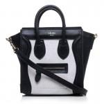 Celine 3309-11 專櫃新款潮女|CELIN賽琳 |囧臉包|笑臉包|精致優雅 手提斜跨包