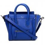 Celine 3309-15 專櫃新款潮女|CELIN賽琳 |囧臉包|笑臉包|精致優雅 手提斜跨包