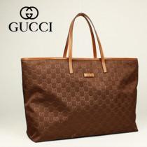 GUCCI 298620-1 專櫃 新款女士流行時尚簡約大方休閒手提單肩包
