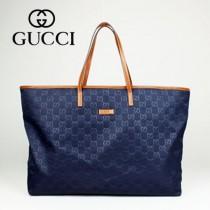 GUCCI 298620 專櫃 新款女士流行時尚簡約大方休閒手提單肩包