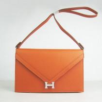 Hermes- H021-1 愛馬仕肩背包斜背包