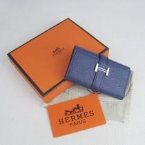 Hermes- H022-4 愛馬仕钥匙包