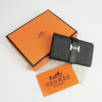 Hermes- H022-1 愛馬仕钥匙包