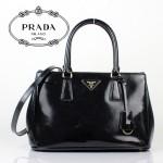 PRADA -1801黑色抛光