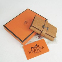 Hermes- H022-3 愛馬仕钥匙包