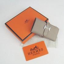 Hermes- H022-2 愛馬仕钥匙包