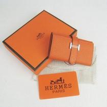 Hermes- H022 愛馬仕钥匙包