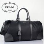 PRADA VS0350-1 黑色