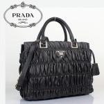 PRADA BN2313 黑色