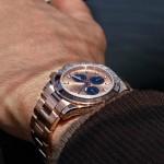 勞力士手錶 迪通拿世界頂級男錶  全自動機械錶 ROLEX-116505