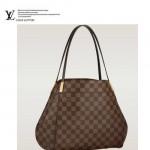 LV N41215  專櫃夏季新款 Marylebone 小號手袋