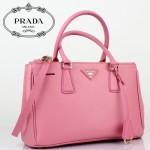 PRADA-BN1801-5 新款單肩手提包