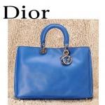 Dior 0901-2 專櫃小辣椒 霍思燕 同款手提單肩包