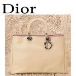 Dior 0901-7 專櫃小辣椒 霍思燕 同款手提單肩包