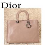 Dior 0901-5 專櫃小辣椒 霍思燕 同款手提單肩包