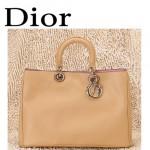 Dior 0901-8 專櫃小辣椒 霍思燕 同款手提單肩包