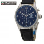 CARRERA-59-TAG Heuer 豪雅手錶