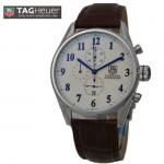 CARRERA-67-TAG Heuer 豪雅手錶