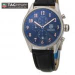CARRERA-76-TAG Heuer 豪雅手錶