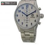 CARRERA-73-TAG Heuer 豪雅手錶