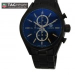CARRERA-63-TAG Heuer 豪雅手錶