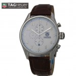CARRERA-69-TAG Heuer 豪雅手錶