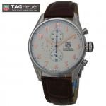 CARRERA-70-TAG Heuer 豪雅手錶