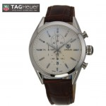 CARRERA-66-TAG Heuer 豪雅手錶