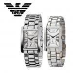 EMPORIO-161-Armani 阿瑪尼手錶