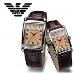 EMPORIO-163-Armani 阿瑪尼手錶