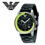 EMPORIO-130-Armani 阿瑪尼手錶