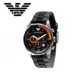 EMPORIO-136-Armani 阿瑪尼手錶
