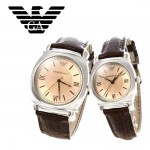 EMPORIO-168-Armani 阿瑪尼手錶