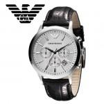 EMPORIO-151-Armani 阿瑪尼手錶