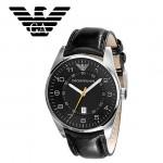 EMPORIO-129-Armani 阿瑪尼手錶