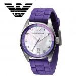 EMPORIO-133Armani 阿瑪尼手錶