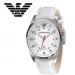 EMPORIO-128-Armani 阿瑪尼手錶