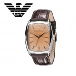 EMPORIO-148-Armani 阿瑪尼手錶