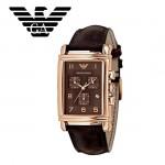 EMPORIO-120-Armani 阿瑪尼手錶